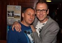 limericks-gay-pride-2010-137