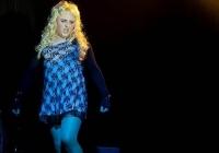 limericks-gay-pride-2010-140