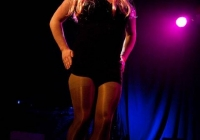 limericks-gay-pride-2010-143