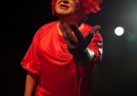 limericks-gay-pride-2010-149