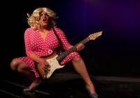 limericks-gay-pride-2010-159