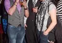 limericks-gay-pride-2010-186