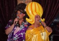 limericks-gay-pride-2010-190