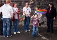 limericks-gay-pride-2010-2