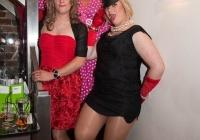 limericks-gay-pride-2010-201