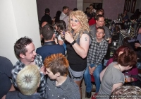 limericks-gay-pride-2010-207