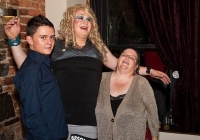 limericks-gay-pride-2010-210