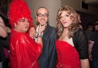 limericks-gay-pride-2010-212