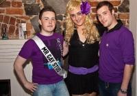 limericks-gay-pride-2010-215