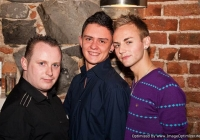 limericks-gay-pride-2010-217