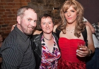 limericks-gay-pride-2010-218