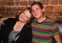 limericks-gay-pride-2010-220