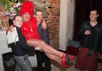 limericks-gay-pride-2010-224
