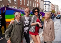 limericks-gay-pride-2010-23