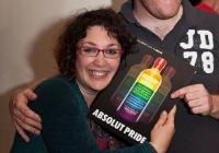 limericks-gay-pride-2010-234