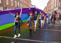 limericks-gay-pride-2010-24