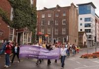 limericks-gay-pride-2010-25