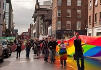 limericks-gay-pride-2010-27