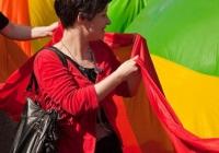 limericks-gay-pride-2010-28