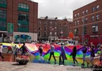 limericks-gay-pride-2010-30