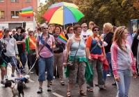 limericks-gay-pride-2010-32