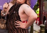 limericks-gay-pride-2010-35