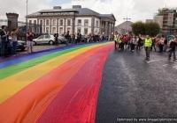 limericks-gay-pride-2010-36