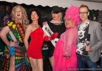 limericks-gay-pride-2010-42