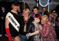 limericks-gay-pride-2010-44
