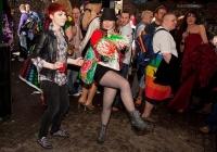 limericks-gay-pride-2010-47