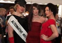 limericks-gay-pride-2010-48