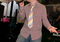 limericks-gay-pride-2010-52