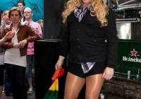 limericks-gay-pride-2010-57