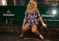 limericks-gay-pride-2010-58