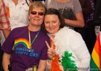 limericks-gay-pride-2010-60