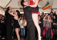 limericks-gay-pride-2010-61