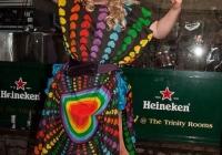 limericks-gay-pride-2010-66