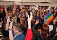 limericks-gay-pride-2010-73