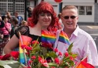 limericks-gay-pride-2010-8