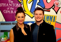 madeline-mulqueen-and-jack-reynor-visit-west-end-youth-centre-i-love-limerick-10
