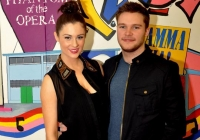 madeline-mulqueen-and-jack-reynor-visit-west-end-youth-centre-i-love-limerick-11