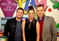 madeline-mulqueen-and-jack-reynor-visit-west-end-youth-centre-i-love-limerick-12