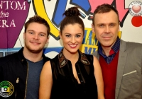 madeline-mulqueen-and-jack-reynor-visit-west-end-youth-centre-i-love-limerick-13