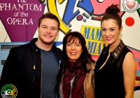 madeline-mulqueen-and-jack-reynor-visit-west-end-youth-centre-i-love-limerick-14