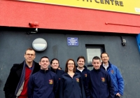 madeline-mulqueen-and-jack-reynor-visit-west-end-youth-centre-i-love-limerick-2