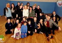 madeline-mulqueen-and-jack-reynor-visit-west-end-youth-centre-i-love-limerick-23