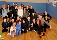 madeline-mulqueen-and-jack-reynor-visit-west-end-youth-centre-i-love-limerick-24