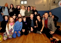 madeline-mulqueen-and-jack-reynor-visit-west-end-youth-centre-i-love-limerick-25
