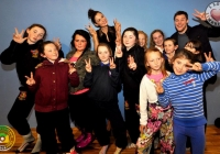 madeline-mulqueen-and-jack-reynor-visit-west-end-youth-centre-i-love-limerick-29
