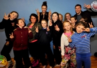 madeline-mulqueen-and-jack-reynor-visit-west-end-youth-centre-i-love-limerick-30